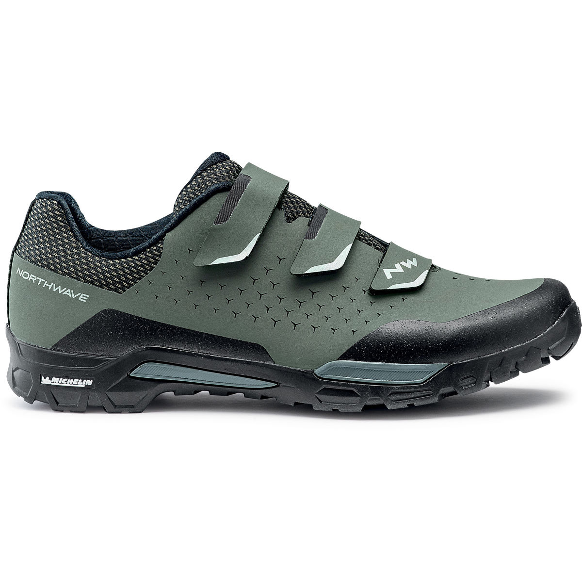 Northwave Northwave X-Trail MTB Shoes   Cycling Shoes