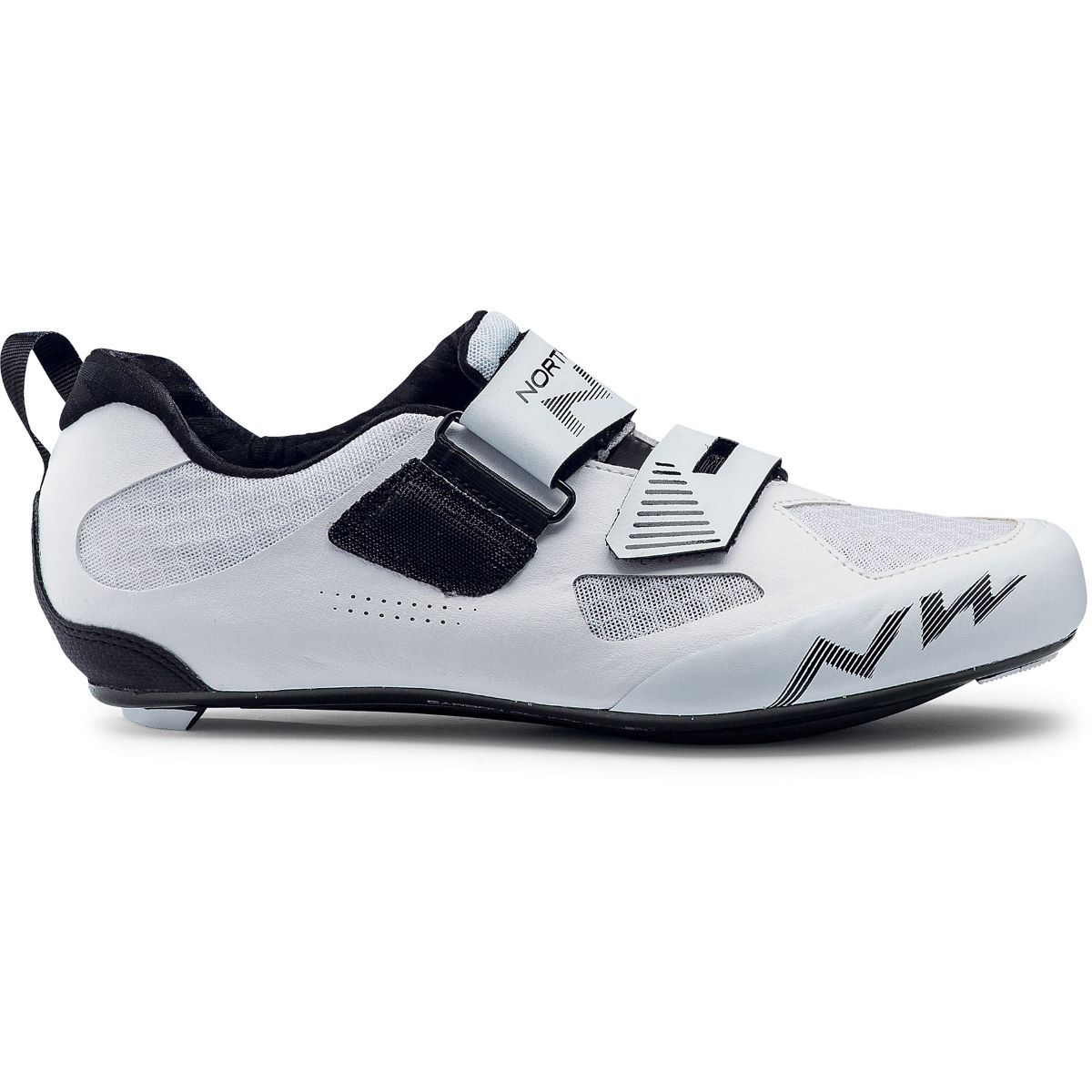 Northwave Northwave Tribute 2 Triathlon Shoes   Cycling Shoes