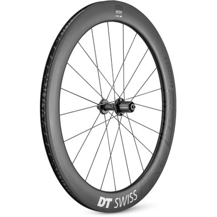DT Swiss Arc 1400 Dicut 62mm Rear Wheel