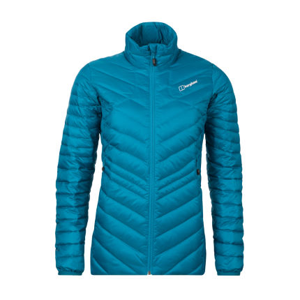 Berghaus Women's Tephra Reflect Hydrodown Jacket