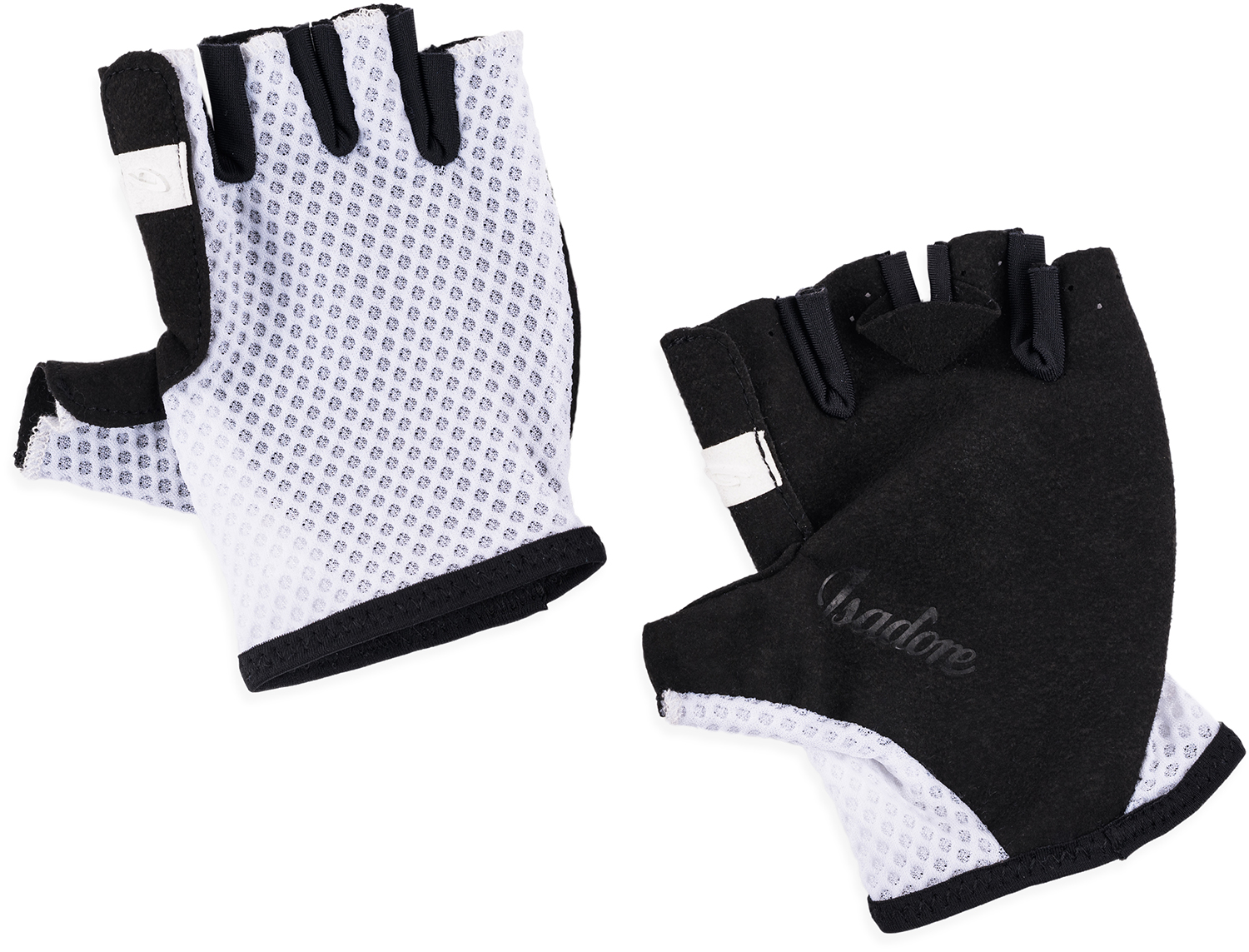 Isadore Climber's Gloves | Gloves