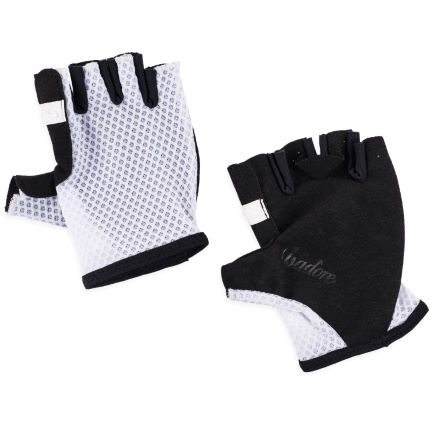 Isadore Climber's Gloves