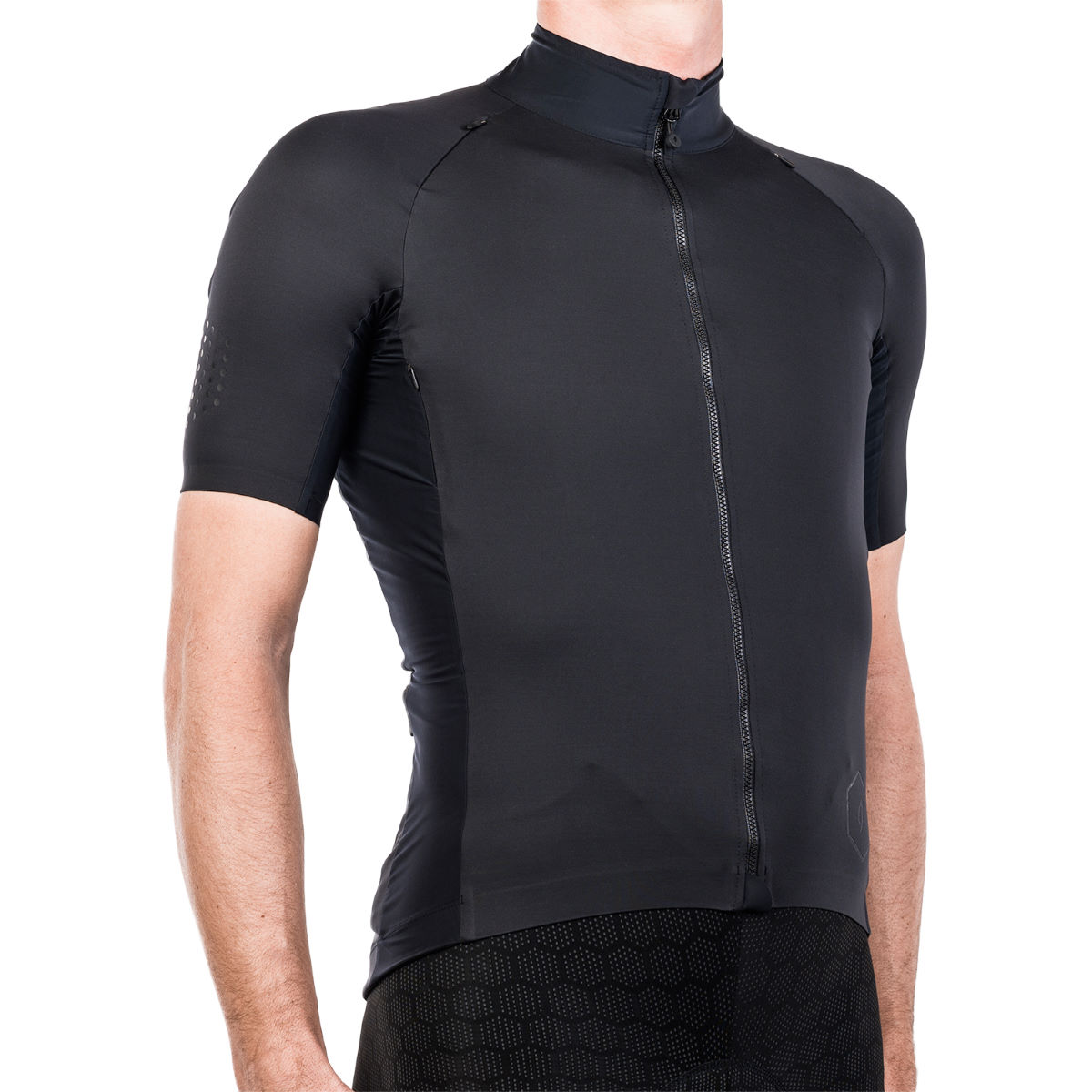Isadore Isadore Utility Jersey   Jerseys