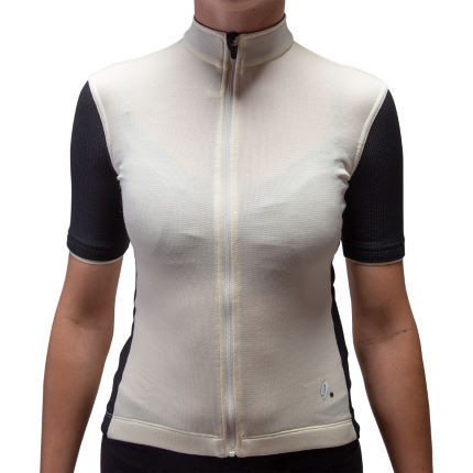 Isadore Women's Signature Cycling Jersey 2.0