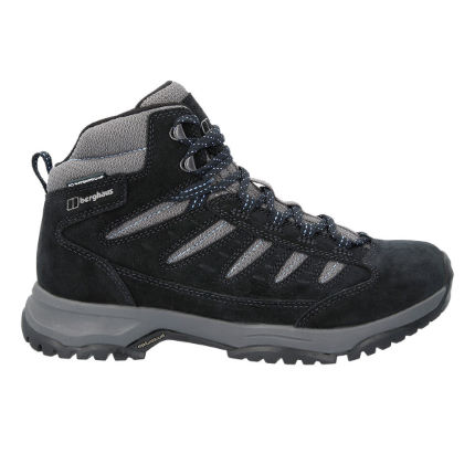 Berghaus Womens Exped Trek 2.0 Tech Boot