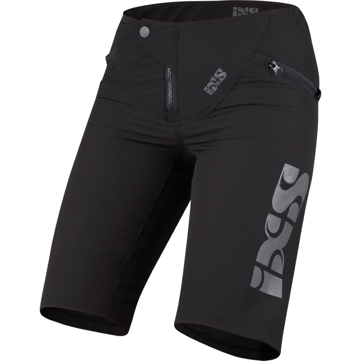 IXS IXS Kids Trigger Shorts   Baggy Shorts