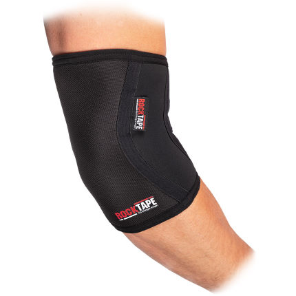 Rocktape Assasins Elbow Guards