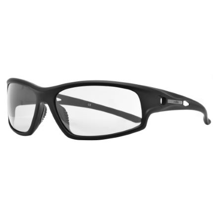 dhb PhotoChromatic Full Sunglasses
