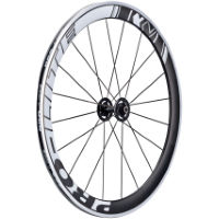 Pro Lite Vicenza CA50 Carbon Front Wheel
