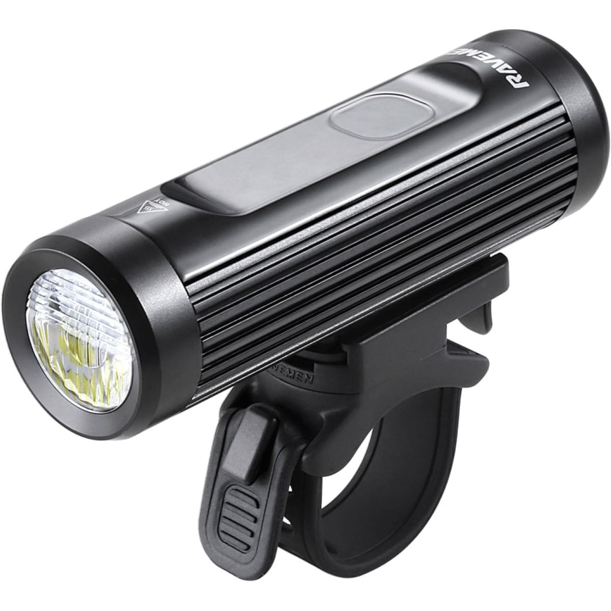 Ravemen Ravemen CR900 USB Rechargeable DuaLens Front Light with Re   Front Lights