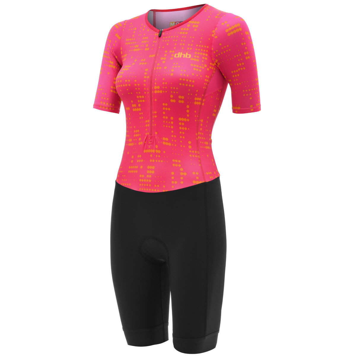 Under Armour Youth Sportstyle Tee   T-shirts