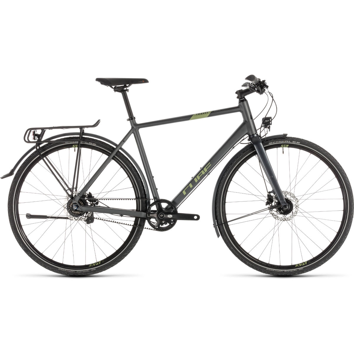 Best hybrid bikes 2019 | 11 of the best commuting and urban