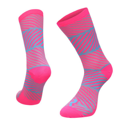 Ratio Grid 20cm Sock