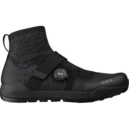 Fizik Terra Clima X2 Off Road Shoes