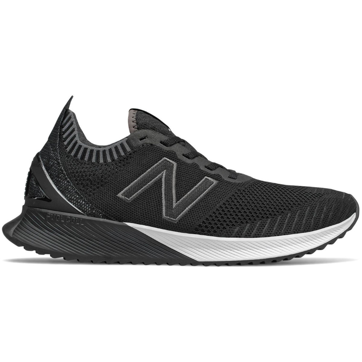 New Balance New Balance Fuel Cell Echo   Fitness Shoes