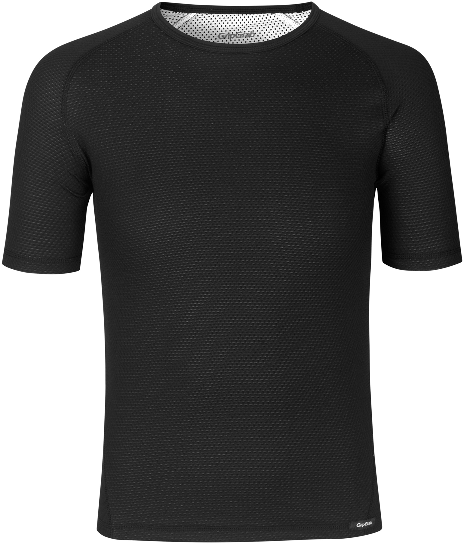 GripGrab Ride Thermal Long Sleeve Base Layer | base layer
