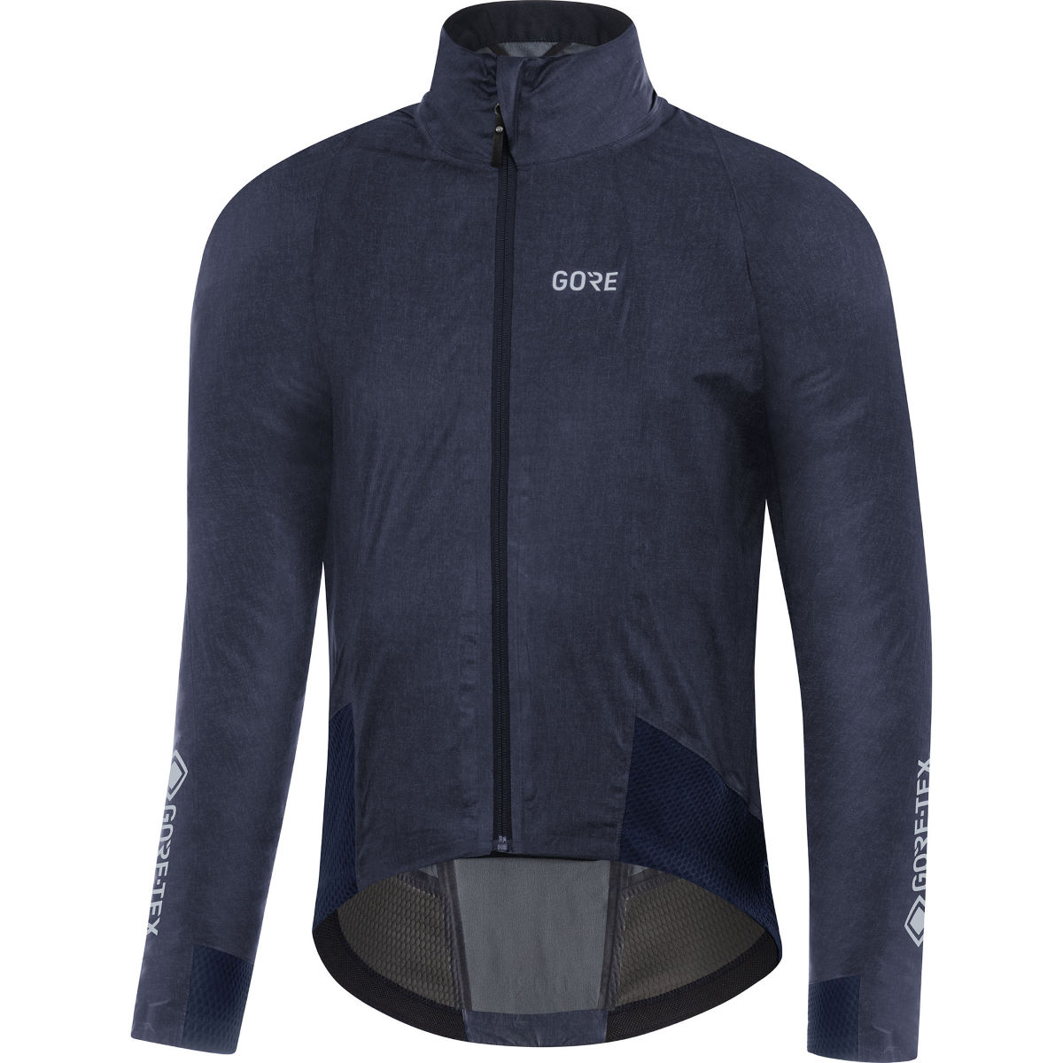 Chaqueta Gore Wear C7 GTX SD Cancellara Stretch - Chaquetas