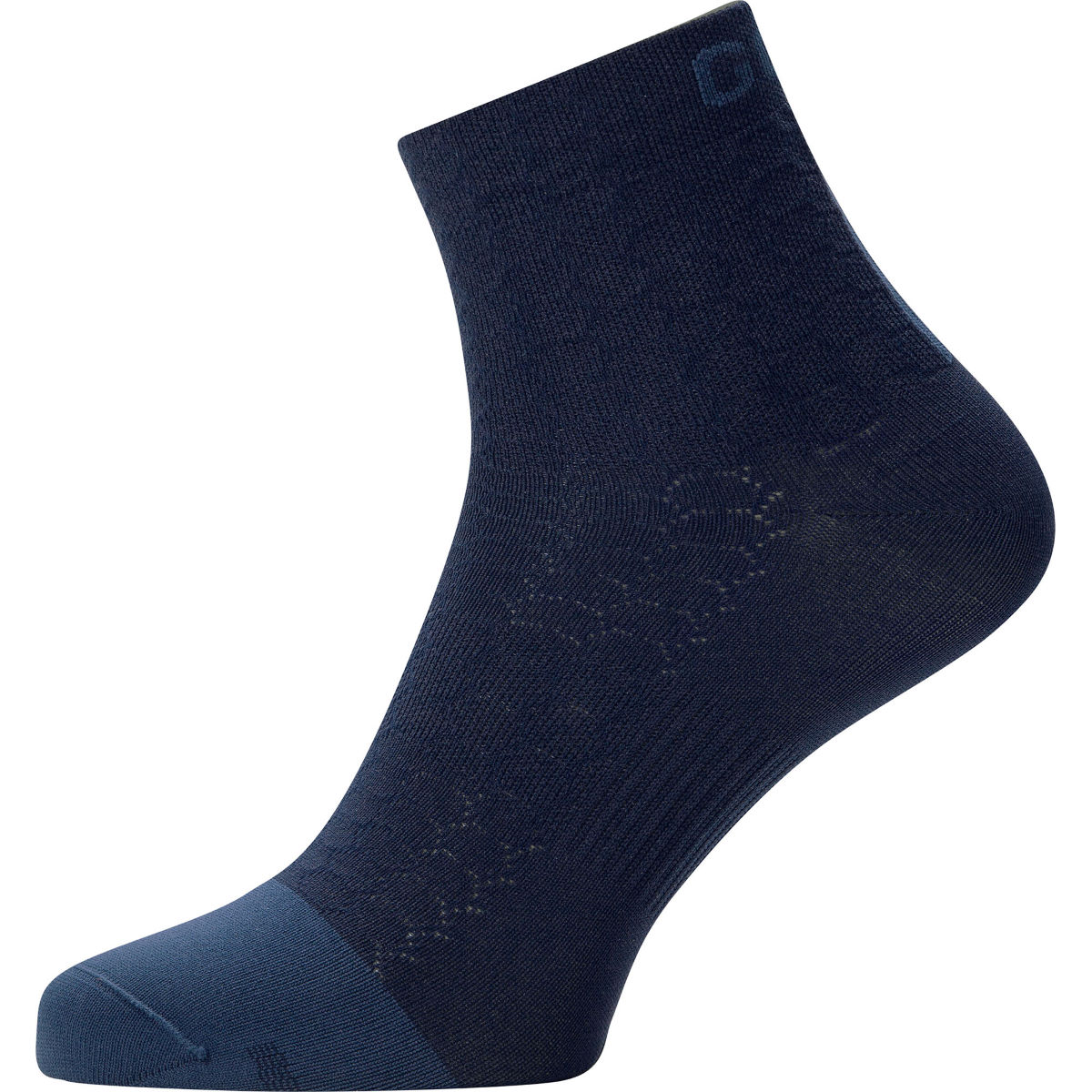 Gore Wear C7 Cancellara Socks - Calcetines