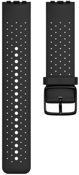 Polar Vantage M GPS watch replacement strap   Sports watches