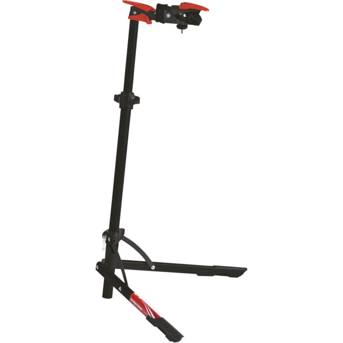 Elite Elite Cavalletto Team 19 Workstand   Workstands