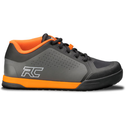 Ride Concepts Powerline Flat Pedal MTB Shoes