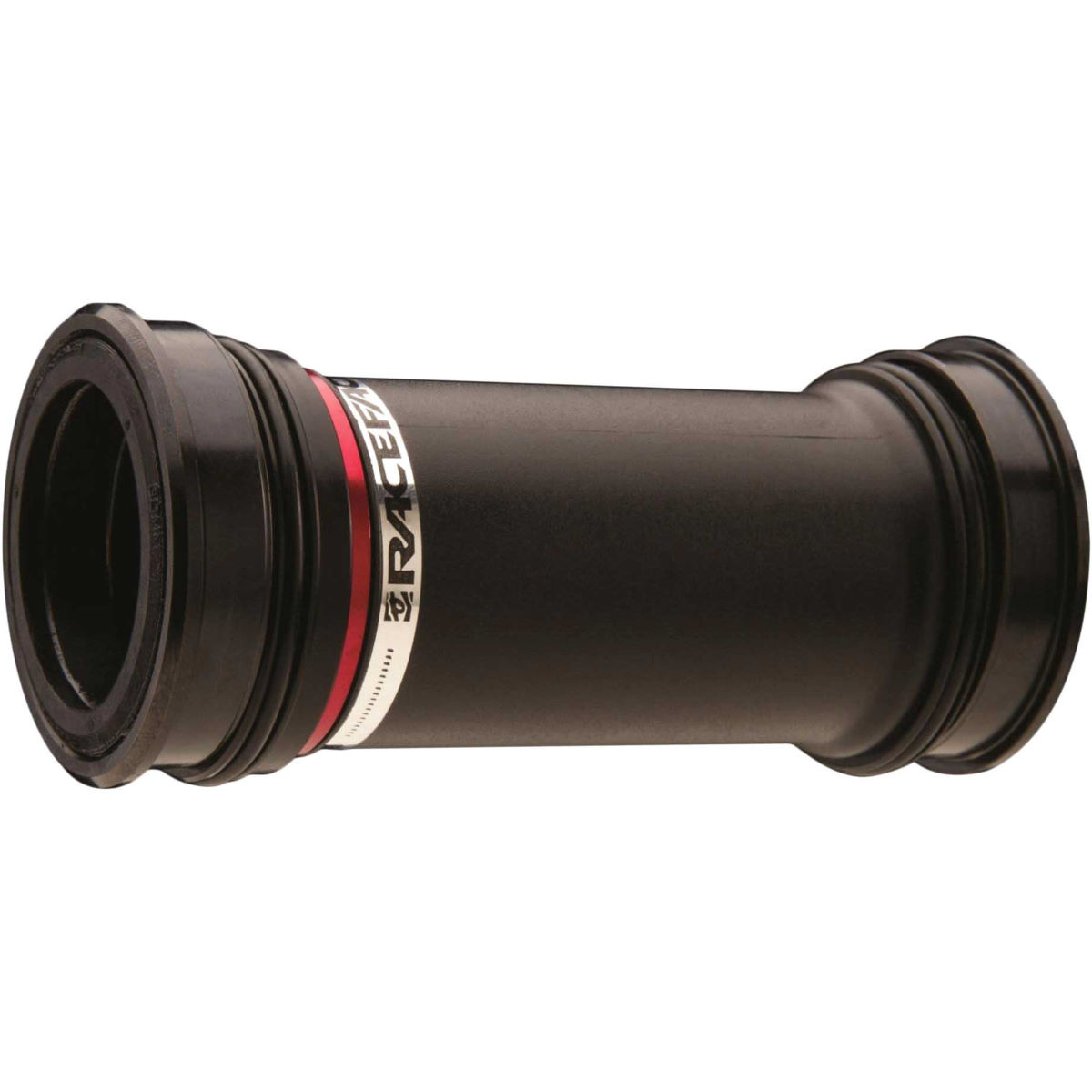 Race Face Cinch Bb124 Bottom Bracket - 30mm Ext Seal Black