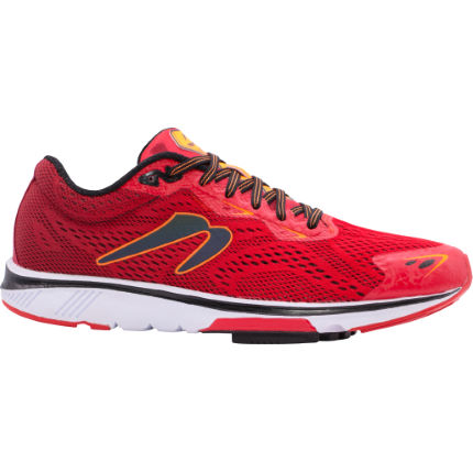 Newton Running Shoes Motion 9 Running Shoe