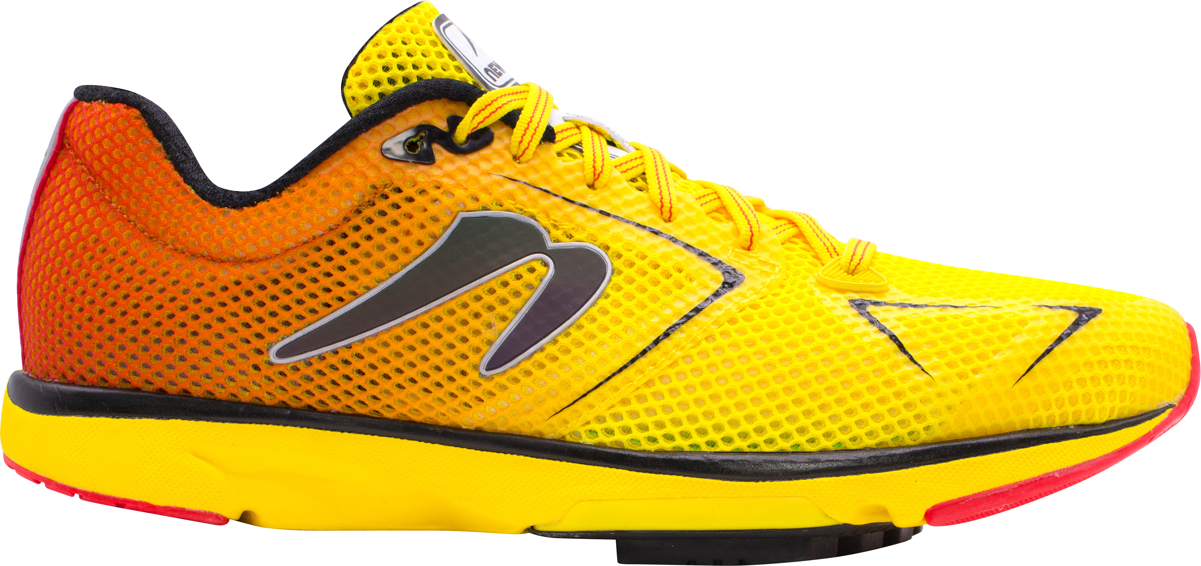 Newton Running Shoes Distance 9