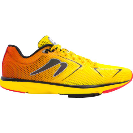 Newton Running Shoes Distance 9 Running Shoe