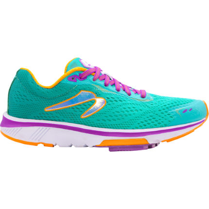 Newton Running Shoes Women's Gravity 9 Running Shoe