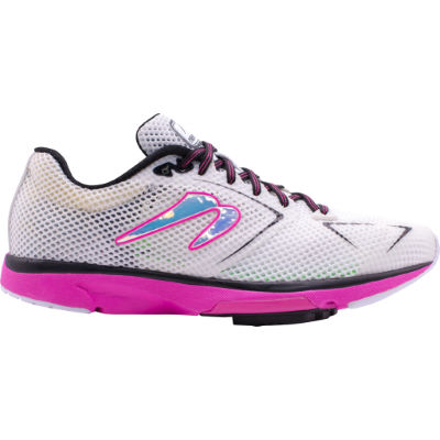 Newton Running Shoes Women's Distance 9 S Running Shoe