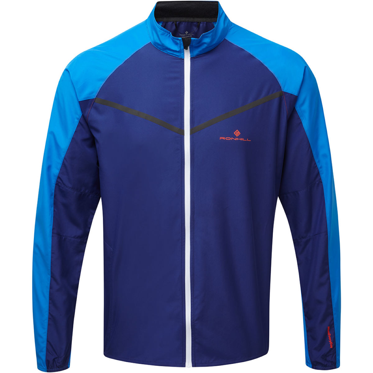 Ronhill Ronhill Stride Windspeed Jacket   Jackets