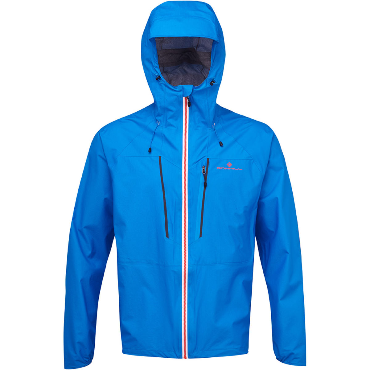 Ronhill Ronhill Infinity Fortify Jacket   Jackets