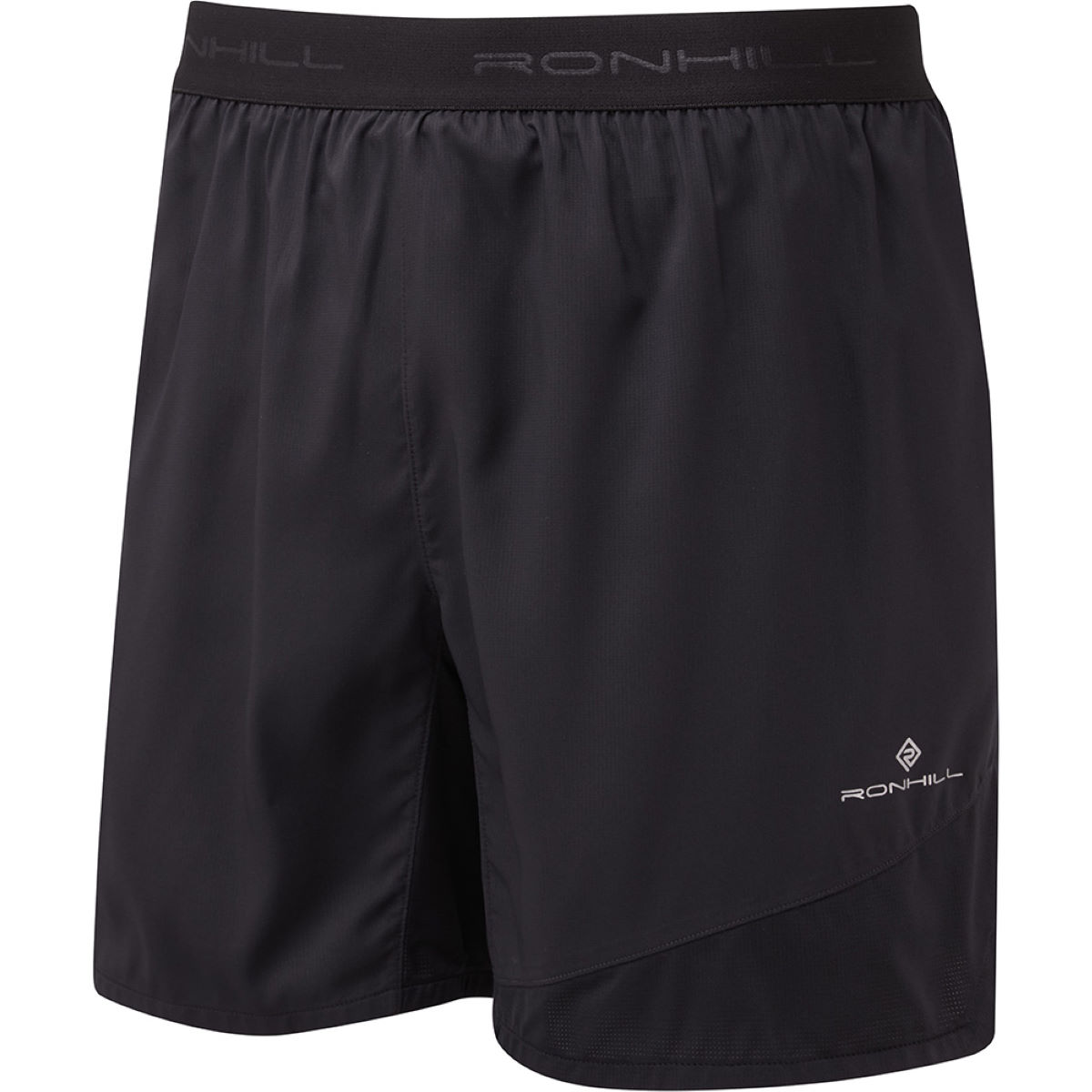 "Ronhill Ronhill Stride Revive 5"" Short   Shorts"