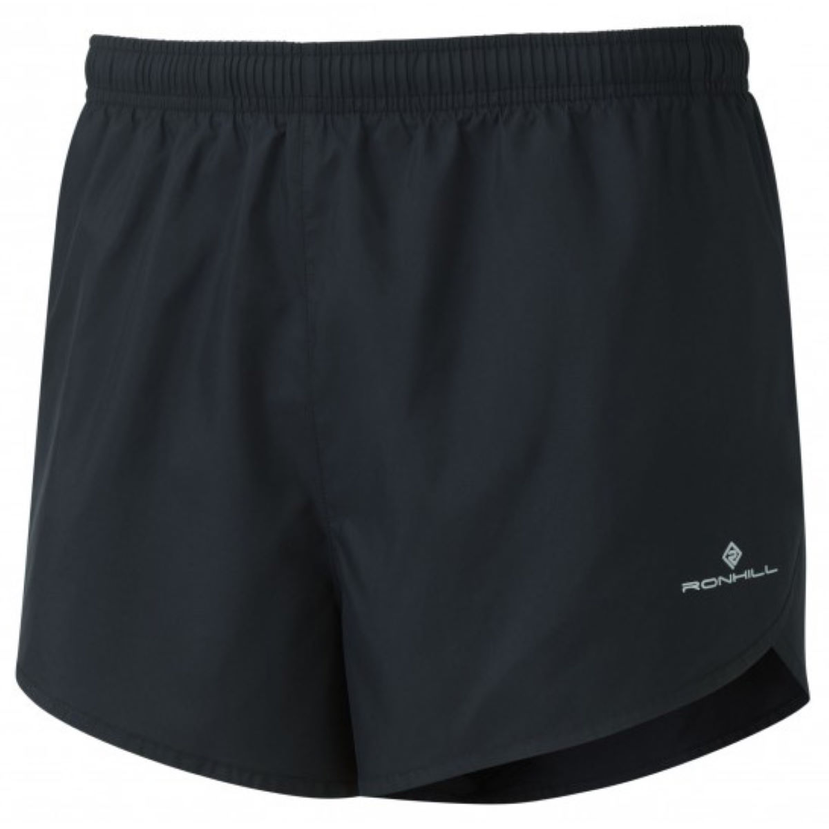 Ronhill Everyday Split Short   Shorts
