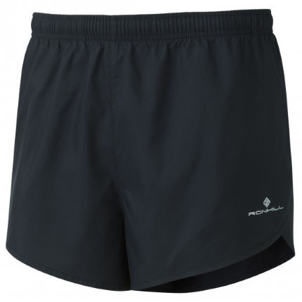 Ronhill Everyday Split Short