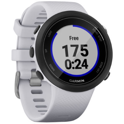 Garmin Swim 2 horloge - Horloges