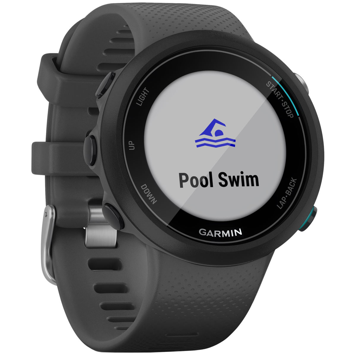Garmin Garmin Swim 2   Watches