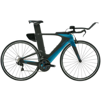 Felt IA Advanced TT Bike (105 - 2020) - Tijdritfietsen