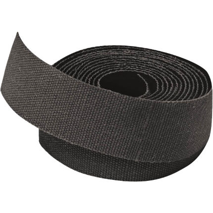 Selle San Marco Presa Adventure Handlebar Tape