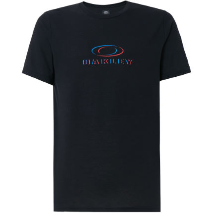 Oakley Match Ellipse T-Shirt