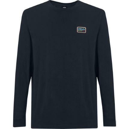 Oakley Factory Pilot Long Sleeve T-Shirt
