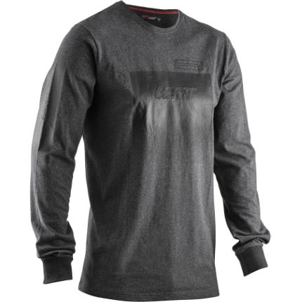 Leatt Fade Long Sleeve T-Shirt