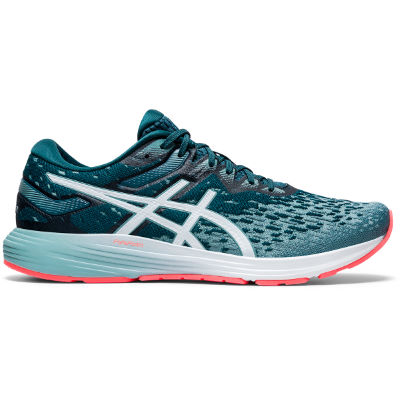 Asics Frequent Trail Zapatillas de Running Mujer