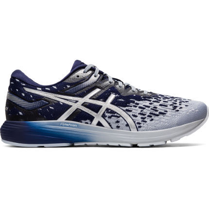 Asics Dynaflyte 4 Running Shoes