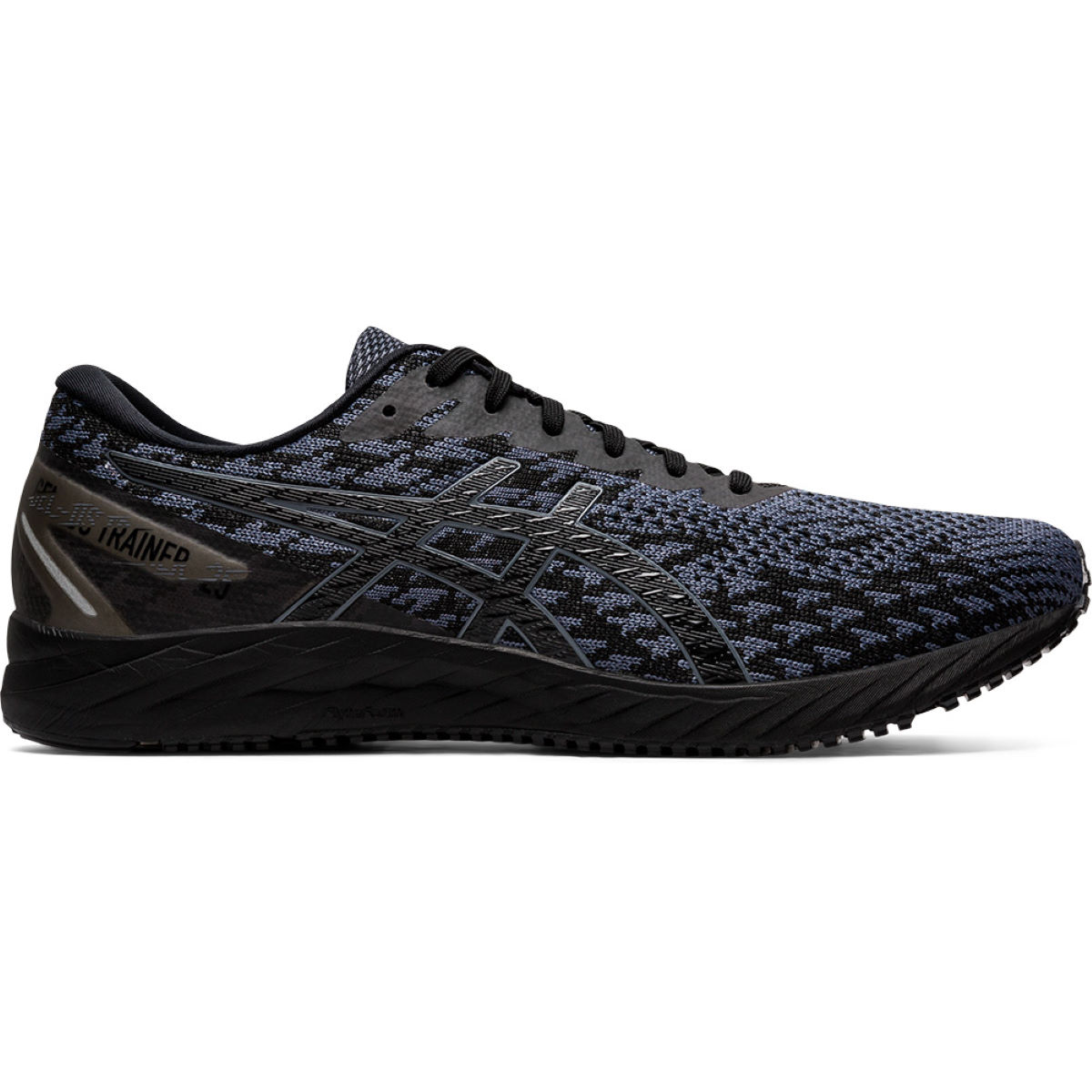 ASICS Asics Gel-DS Trainer 25 Running Shoes   Running Shoes