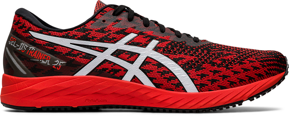 Asics Gel-DS Trainer 25 Running Shoes
