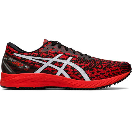 Zapatillas Asics Gel-DS Trainer 25
