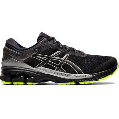 Asics Gel-Kayano 26 Lite Show Running Shoes