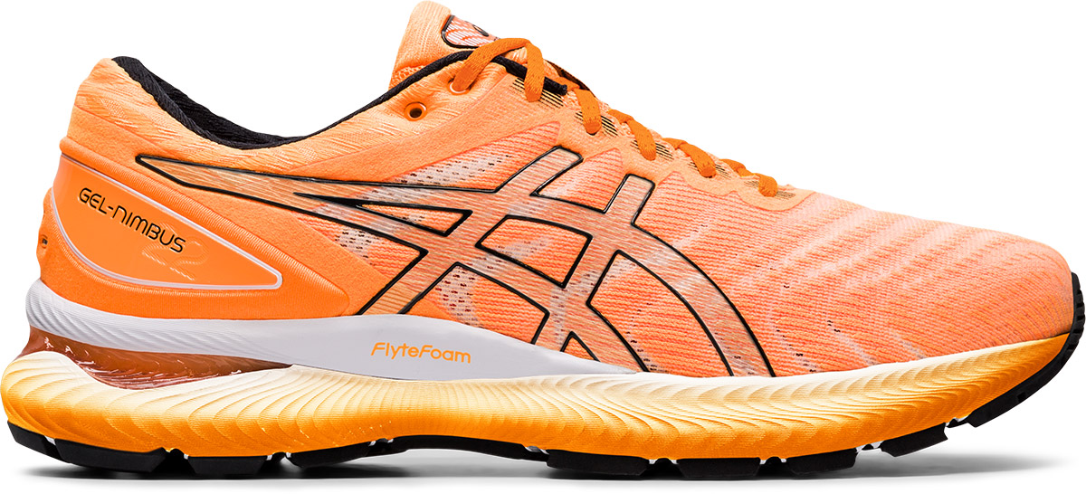 asics stability walking shoes japan